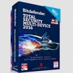 bitdefender total-security multidevice 2016