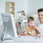 PC für Private Anwender