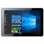 Chuwi Hi12 Tablet PC mit Top Ausstattung
