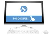 HP All-in-One – 24-g000ng