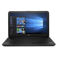 HP Notebook 15-ay031ng