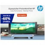 HP Olympia Angebote mit Spectre & Envy – bis zu 200 Euro Rabatt