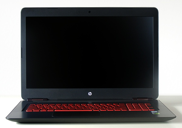 OMEN by HP Notebook PC – 17-w012ng