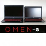 Omen by HP Gaming Notebooks