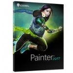 Corel Painter® 2017