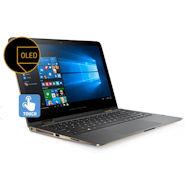 HP Spectre x360 13-4230ng