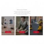 OTTO NOW Startseite: Hardware mieten statt kaufen