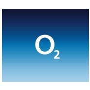 o2: Mobilfunk, DSL und mehr