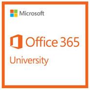 Office 365 University 4-Jahres Abo für nur 79 Euro