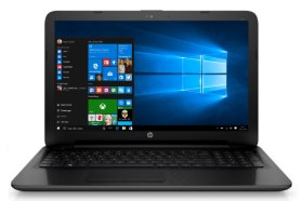 HP 250 G4 P5R28EA Business Notebook