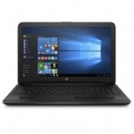 HP Notebook 15 ba033ng
