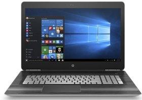 HP Pavilion 17 ab006ng mit Intel Core i7 und NVidia Grafikkarte
