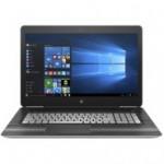 HP Pavilion 17-ab011ng mit NVIDIA® GeForce® GTX 960M Grafikkarte