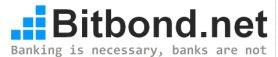BitBond ermöglicht seinen Nutzern Zinsen auf seine Bitcoins zu verdienen