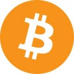 bitcoin - die digitale Währung