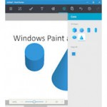 windows paint uwp app