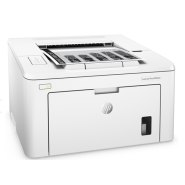 HP LaserJet Pro M203dn Drucker