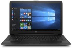 HP Notebook - 17-x171ng mit 16 GByte RAM
