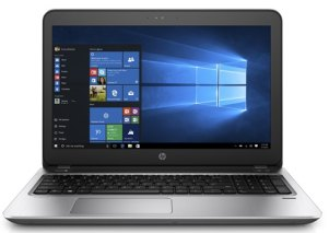 HP ProBook 450 G4 Business Notebook