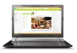 Lenovo IdeaPad 100-15IBY Notebook N2840