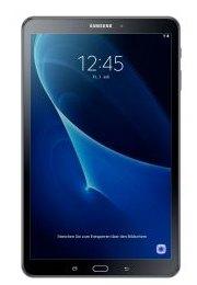 Samsung GALAXY Tab A 10.1 T580N