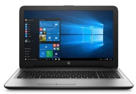 hp 250 g5 sp z2y32es notebook