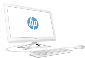 HP All-in-One – 24-g001ng