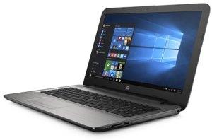 HP Notebook – 15-ay118ng