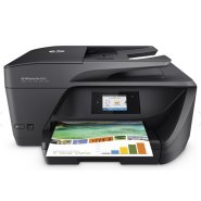 HP OfficeJet Pro 6960 All-in-One-Drucker