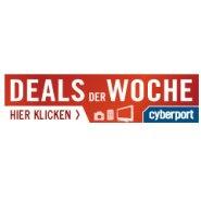 Cyberport: Deals der Woche