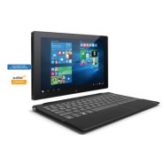 Odys DUO WIN 10 2in1 Tablet