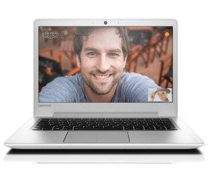 Lenovo Notebook mit i7-7500U Prozessor