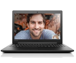 Lenovo IdeaPad 310-15ABR Notebook