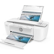 HP DeskJet 3720 All-in-One Drucker