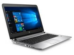 HP ProBook 440 G3 T6Q44ET