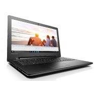 Lenovo 300-15ISK 80Q700V9GE Notebook mit Intel® Core™ i7 (Skylake, 6. Generation) 6500U Prozessor