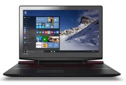 Lenovo IdeaPad Y700-17ISK Notebook i7-6700HQ