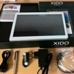 XIDO Z120/3G Testbericht