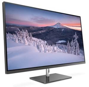 HP ENVY 27s Display (UHD)