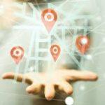 Navigation / GPS