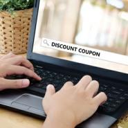 Rabatt / Gutscheine für Notebooks, Smartphones, Tablet PC und Co