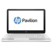 HP Pavilion 15-au121ng mit Kabylake i7 Prozessor