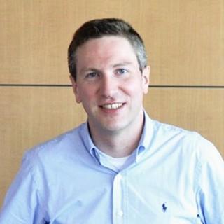 Frederik Mennes - Experte für Computer- und Netzwerksicherheit bei Vasco Data Security