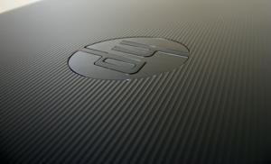 HP Notebook 15-ba-077ng - gutes Notebook zum kleinen Preis