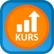 Daytrading Lernen Börse Aktien von Trading School Berlin (Android App)