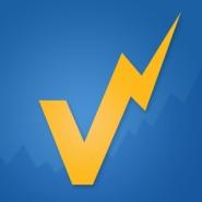 simVestor Börsenspiel von Deutsche Bank AG (Android App)