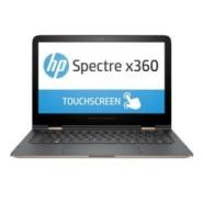 HP Spectre x360 13-4204ng