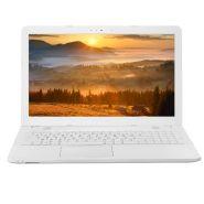 Asus VivoBook Max F541UA-GQ1736