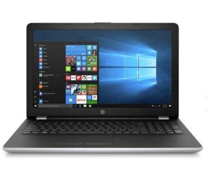 HP Notebook 15-bs053ng