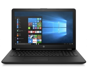 HP Notebook 17-ak048ng